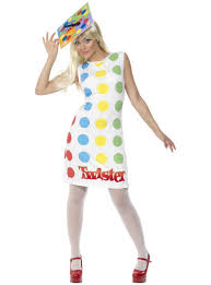 twister gal costume buy online at funidelia