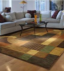Decorative Rugs For Living Room 56 Best Modern Area Rugs Images On Pinterest Modern Area Rugs