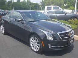 cadillac ats lease special cadillac ats coupe lease deals swapalease com