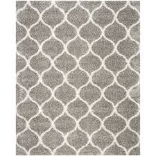 flooring flooring decor by 9x12 rugs ikea 9x12 sisal rugs 9x12