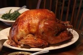 thanksgiving turkey trivia november 2012 the enchanted manor page 2