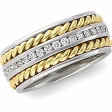 Mens Gold Diamond Wedding Rings by Mens Diamond Rings Diamond Wedding Bands For Men Gold U0026 Platinum