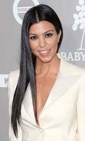 best 25 kourtney kardashian app ideas only on pinterest