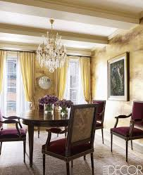 20 dining room light fixtures best dining room lighting ideas