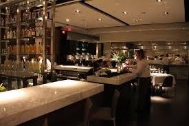 Mc Kitchen Miami Design District Queenie Darleen Mc Kitchen A New Modern Italian Restaurant In