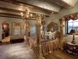 Elegant Bedroom Furniture by Wonderful Elegant Master Bedroom Furniture Elegant Bedroom