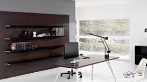 Latest Home Interior Design Trends by Modern Office Furniture Ideas Latest Trends In The Interior Design