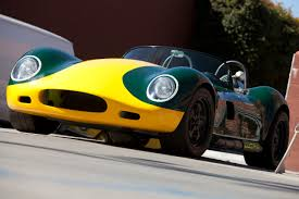 fast and furious 6 cars oficialiai paskelbtos fast u0026 furious 6 automobilių nuotraukos