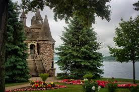 boldt castle u2013 i love upstate new york