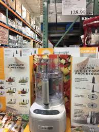 Stainless Steel Kitchen Appliance Package Deals - tips using chic kitchen appliance packages costco for modern