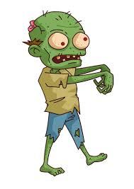 free to use u0026 public domain zombie clip art art pinterest