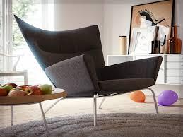 Esszimmer Sessel G Stig Die Besten 25 Esszimmerstühle Ideen Auf Pinterest Stühle Aus