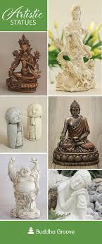 spiritual statues beautiful spiritual statues buddha statues room