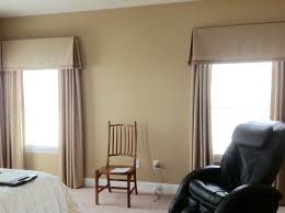 window treatments interior design delaware