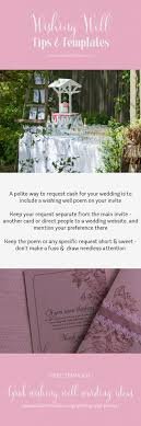 wedding gift registry nz non tacky wishing well poems and sayings asking for money politely