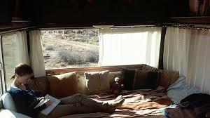 1976 beaver motor coach home youtube