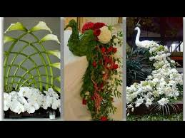 flower arrangement ideas flower arrangement ideas for all occasions