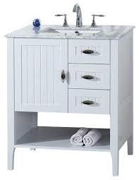 60 Inch Vanity With Single Sink Vanities Bathroom Vanity Double Sink Marble Top Modero Chilled
