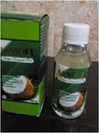 Salep Vco manfaat dan khasiat vco untuk mengobati jerawat jual vco jakarta