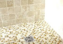 mosaique cuisine pas cher carrelage mosaique salle de bain sygma carrelage