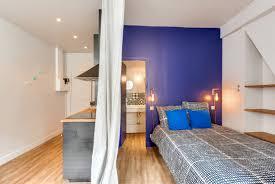 Condo Bedroom Furniture by Bedroom Furniture Design Trends 2016