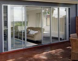 sliding glass doors houston houston sliding glass walls sliding glass wall company texas
