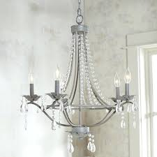Matching Chandelier And Island Light Chandeliers Design Fabulous Crystal Chandelier Wall Sconces