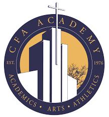 high curriculum u2014 cfa academy