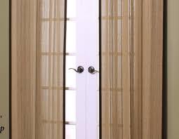 Andersen Patio Screen Door Replacement by Door Sweet Andersen Sliding Screen Door Parts Eye Catching