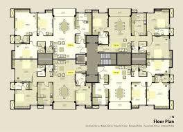 in apartment floor plans l shaped apartment floor plans inspirational floor plans apartments