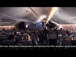 siege boeing 777 300er air klm economy comfort boeing 777 300er ph bvd