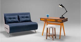 piccolo divano letto haru divano letto piccolo quarzo 2 divani posti buy product