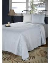 Rizzy Home Bedding Don U0027t Miss These Deals On Rizzy Home Bedding