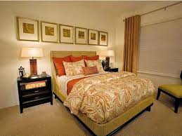 3 Bedroom Apartments Orlando Urbana Everyaptmapped Orlando Fl Apartments