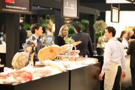 chambre de commerce luxembourg restaurant tavola chambre de commerce