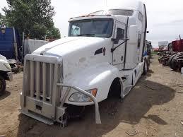 kenworth light duty trucks 2015 kenworth t660 tpi