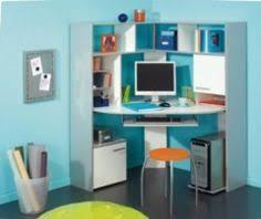 bureau d angle avec surmeuble bureau console d angle grimsby bureaus consoles and interiors