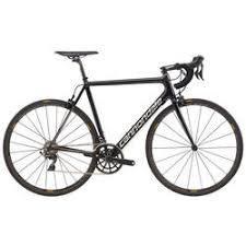 black friday 2017 tires miami bike shop cannondale sale black friday city bikes www