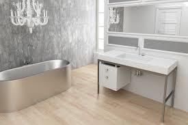 vanity consoles for bathrooms modern vintage art deco