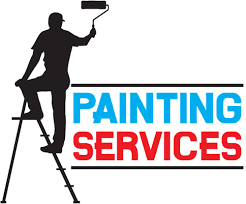 Best Painting The Best Prescott Painter Call For Your Free Quote 928 899 4772