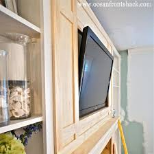 fireplace mantel ideas mounting tips mount wall flat screen tv