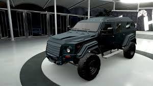 lexus is mk3 wiki terradyne gurkha lapv forza motorsport wiki fandom powered by