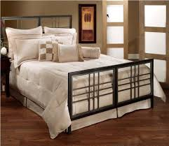 American Made Solid Wood Bedroom Furniture by Bedroom Furniture Made In Usa Over Home