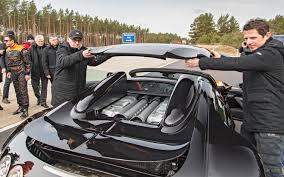convertible bugatti 2013 bugatti veyron 16 4 grand sport vitesse top speed run motor