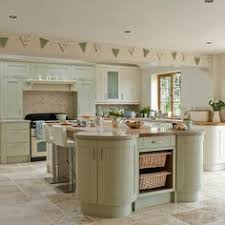 country kitchen ideas uk 38 amazing kitchen island inspirations shaker style kitchens