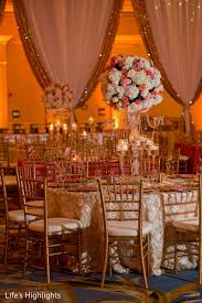 wedding venues in ta fl ta fl south indian fusion wedding by s highlights