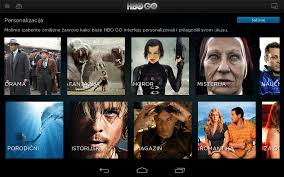 hbogo apk hbo go serbia apk android cats video players editors apps
