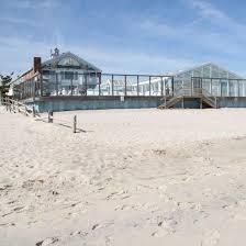 Blue Water On The Ocean Cape Cod - ocean club on smugglers u0027 beach updated 2017 prices u0026 hotel