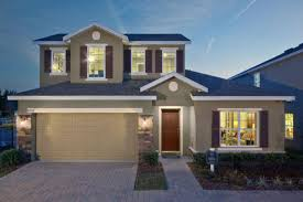 royal oak homes orlando fl communities u0026 homes for sale