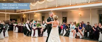 Unique Wedding Venues In Michigan The Best Wedding And Reception Venues In Mid Michigan Lansing